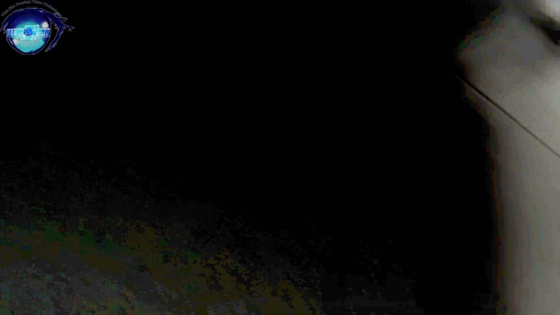 【世界の射窓から~ステーション編~】vol.28 無料動画に登場したモデルつい本番登場!!前編 0  69pic 12