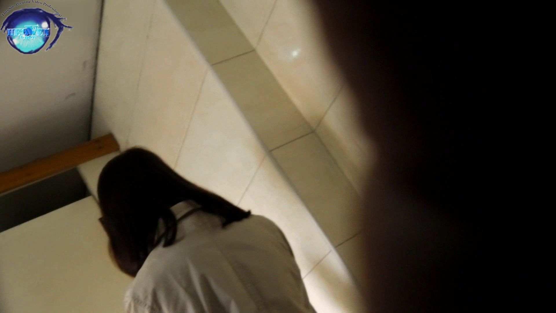 【世界の射窓から~ステーション編~】vol.28 無料動画に登場したモデルつい本番登場!!前編 0 | 0  69pic 31
