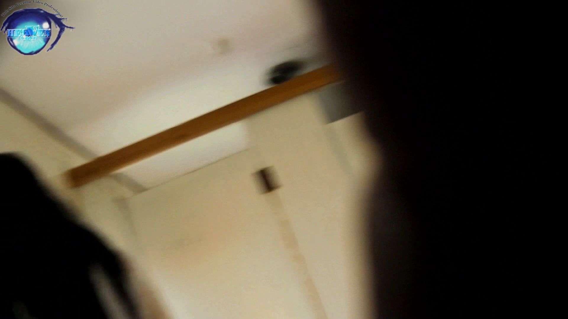 【世界の射窓から~ステーション編~】vol.28 無料動画に登場したモデルつい本番登場!!前編 0  69pic 34