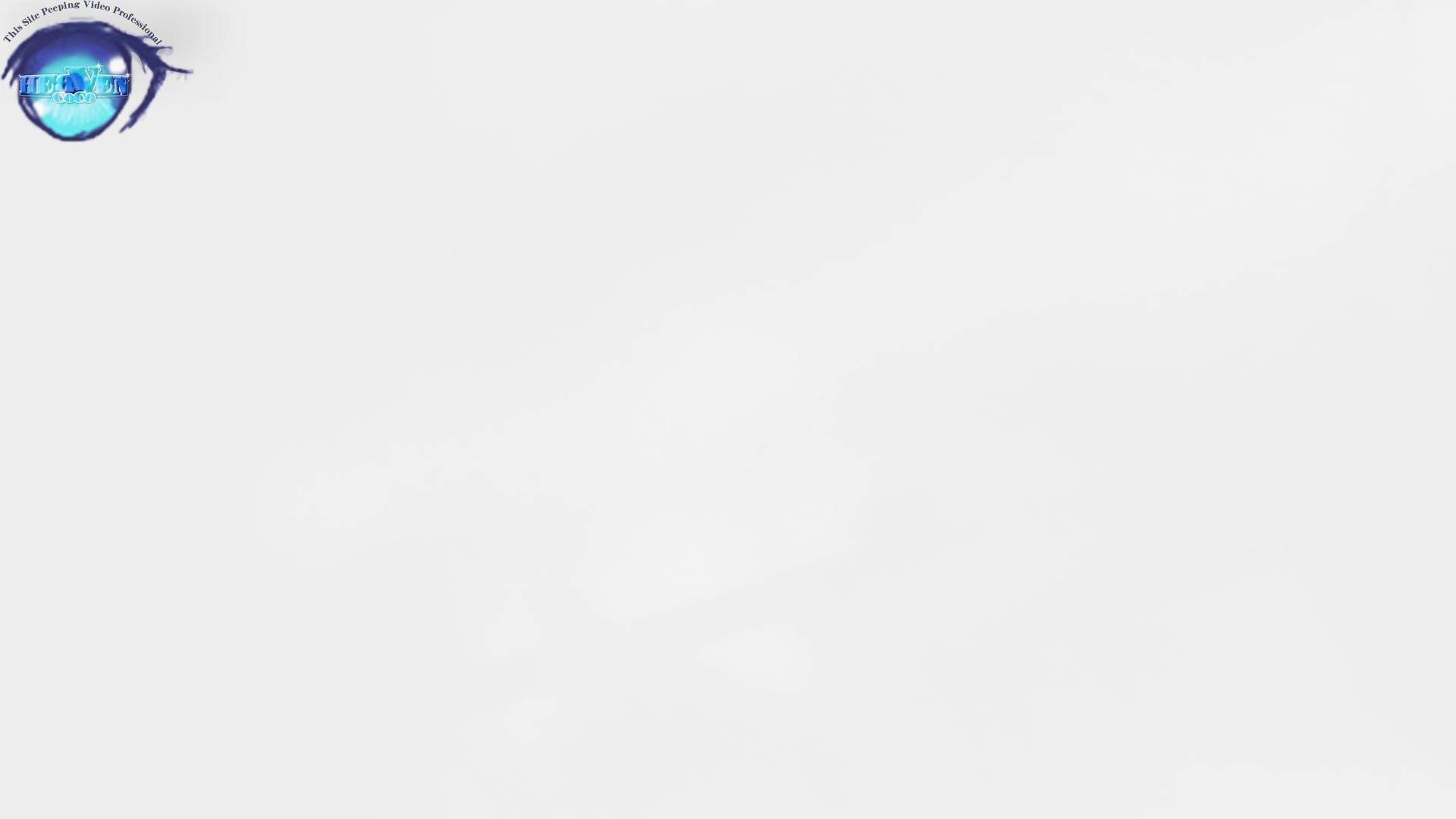 【世界の射窓から~ステーション編~】vol.28 無料動画に登場したモデルつい本番登場!!前編 0 | 0  69pic 35