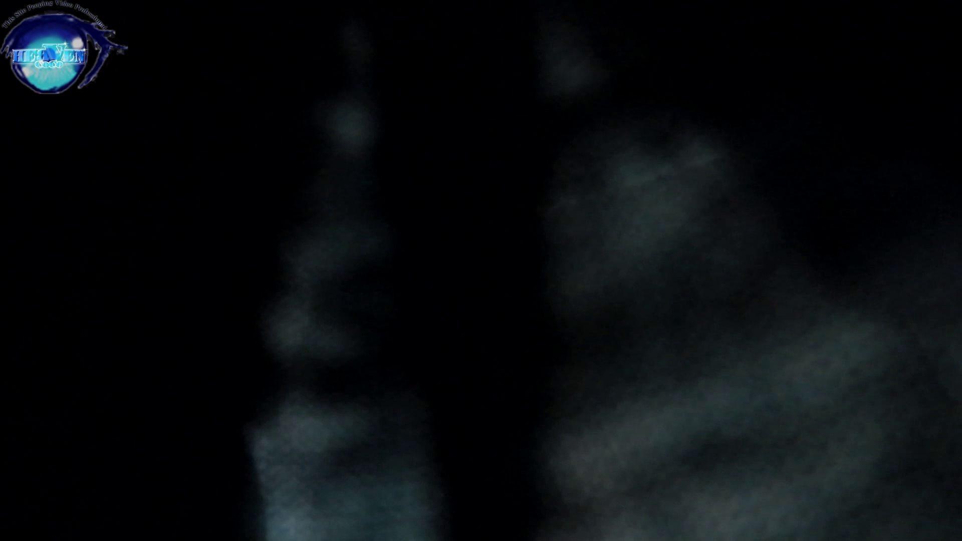 【世界の射窓から~ステーション編~】vol.28 無料動画に登場したモデルつい本番登場!!前編 0  69pic 42
