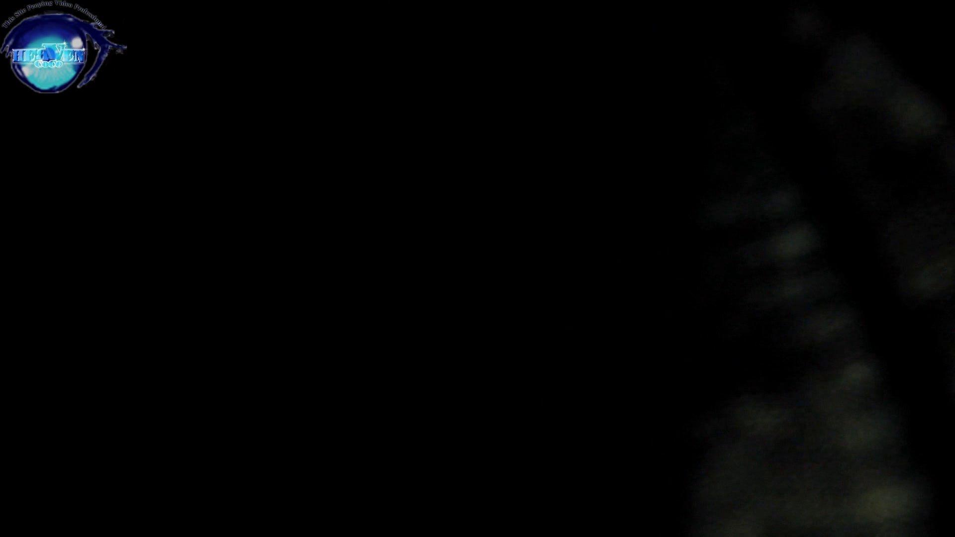 【世界の射窓から~ステーション編~】vol.28 無料動画に登場したモデルつい本番登場!!前編 0  69pic 44