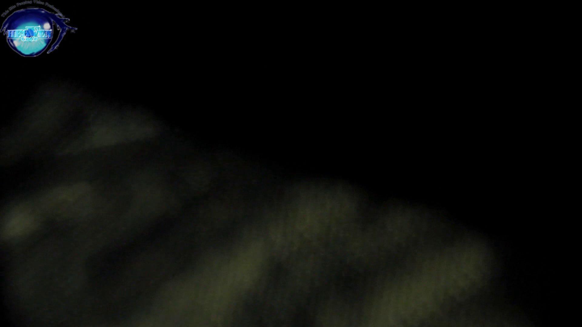 【世界の射窓から~ステーション編~】vol.28 無料動画に登場したモデルつい本番登場!!前編 0  69pic 46