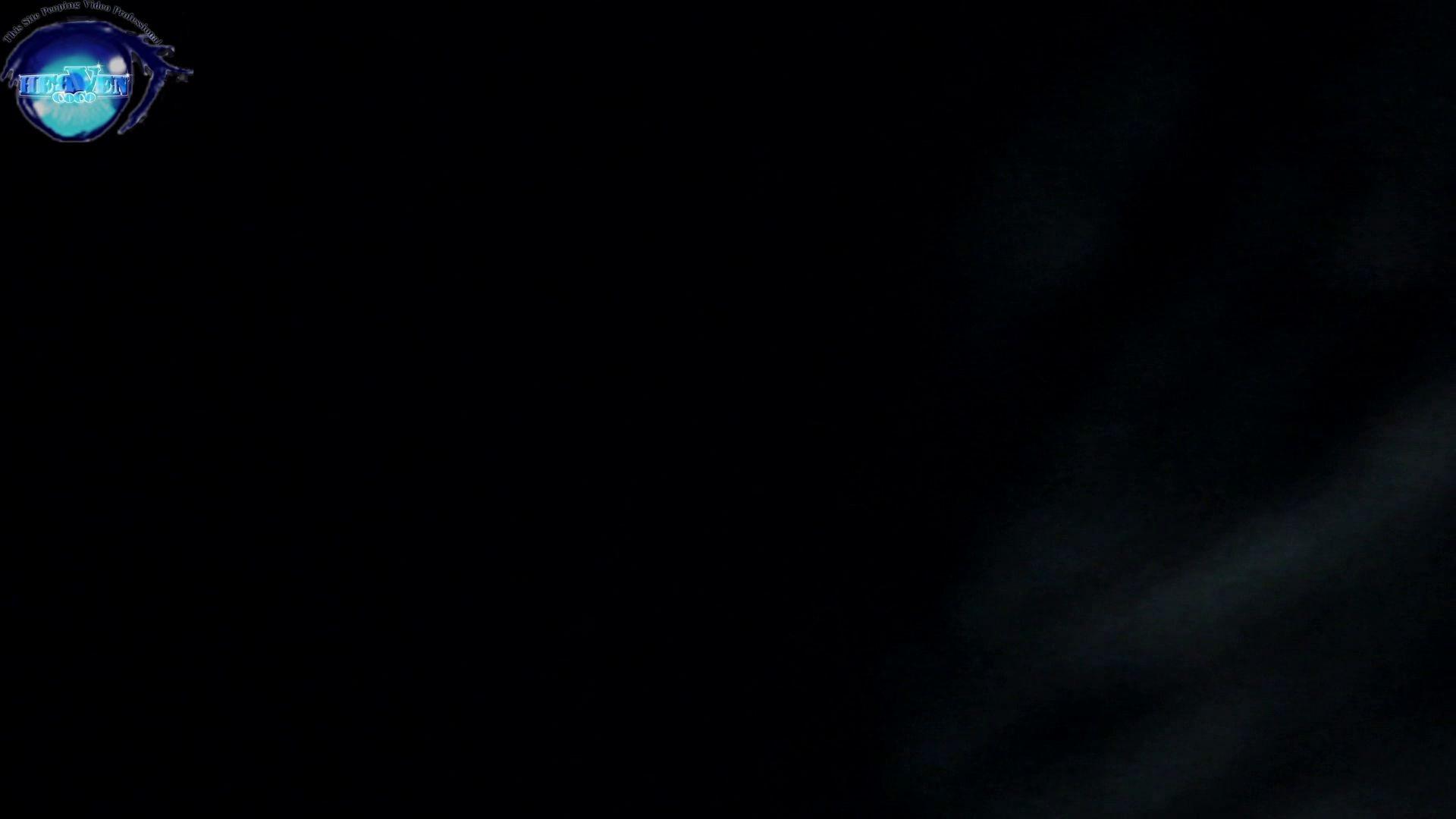 【世界の射窓から~ステーション編~】vol.28 無料動画に登場したモデルつい本番登場!!前編 0 | 0  69pic 51