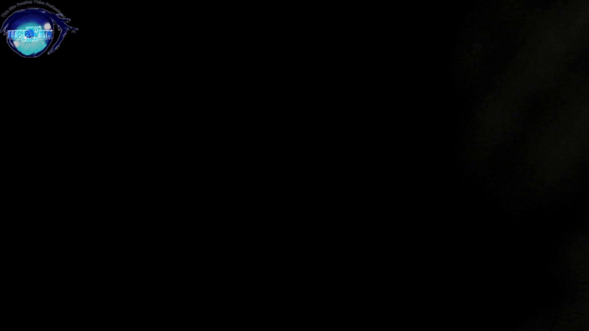 【世界の射窓から~ステーション編~】vol.28 無料動画に登場したモデルつい本番登場!!前編 0  69pic 52