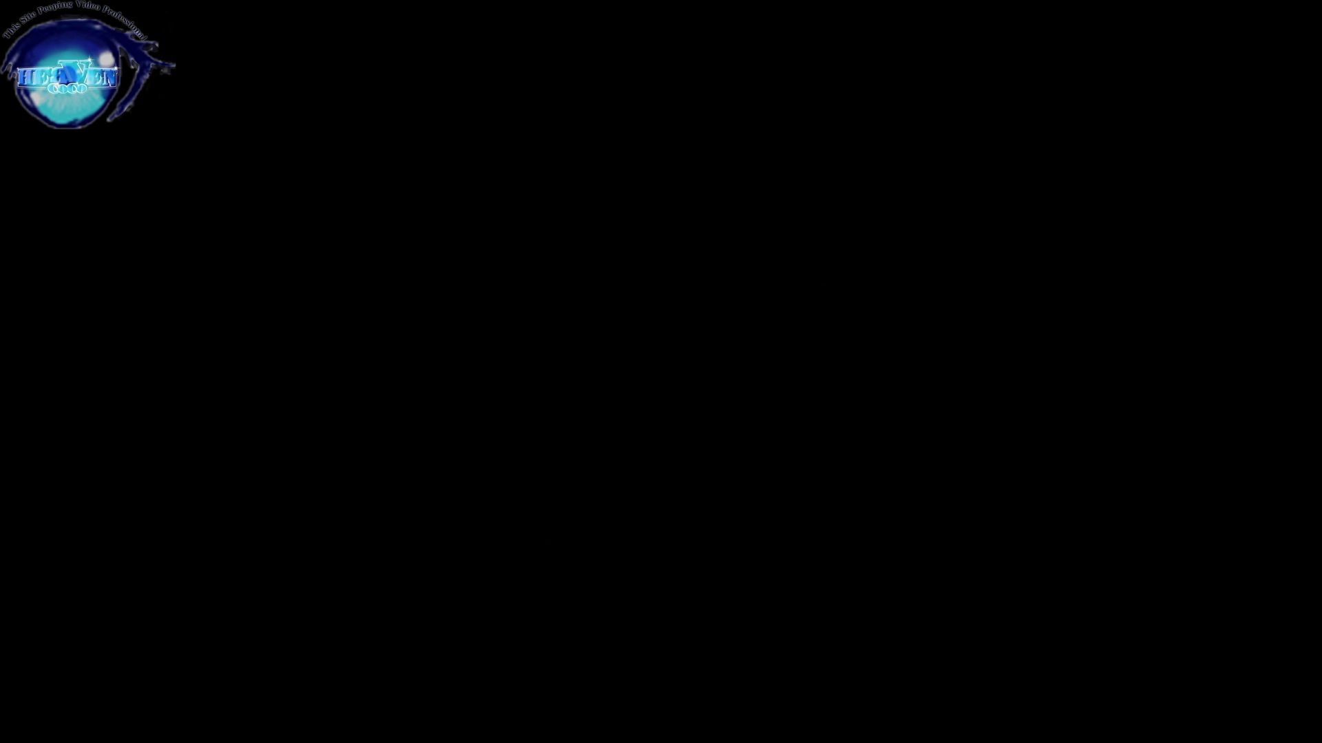 【世界の射窓から~ステーション編~】vol.28 無料動画に登場したモデルつい本番登場!!前編 0 | 0  69pic 53