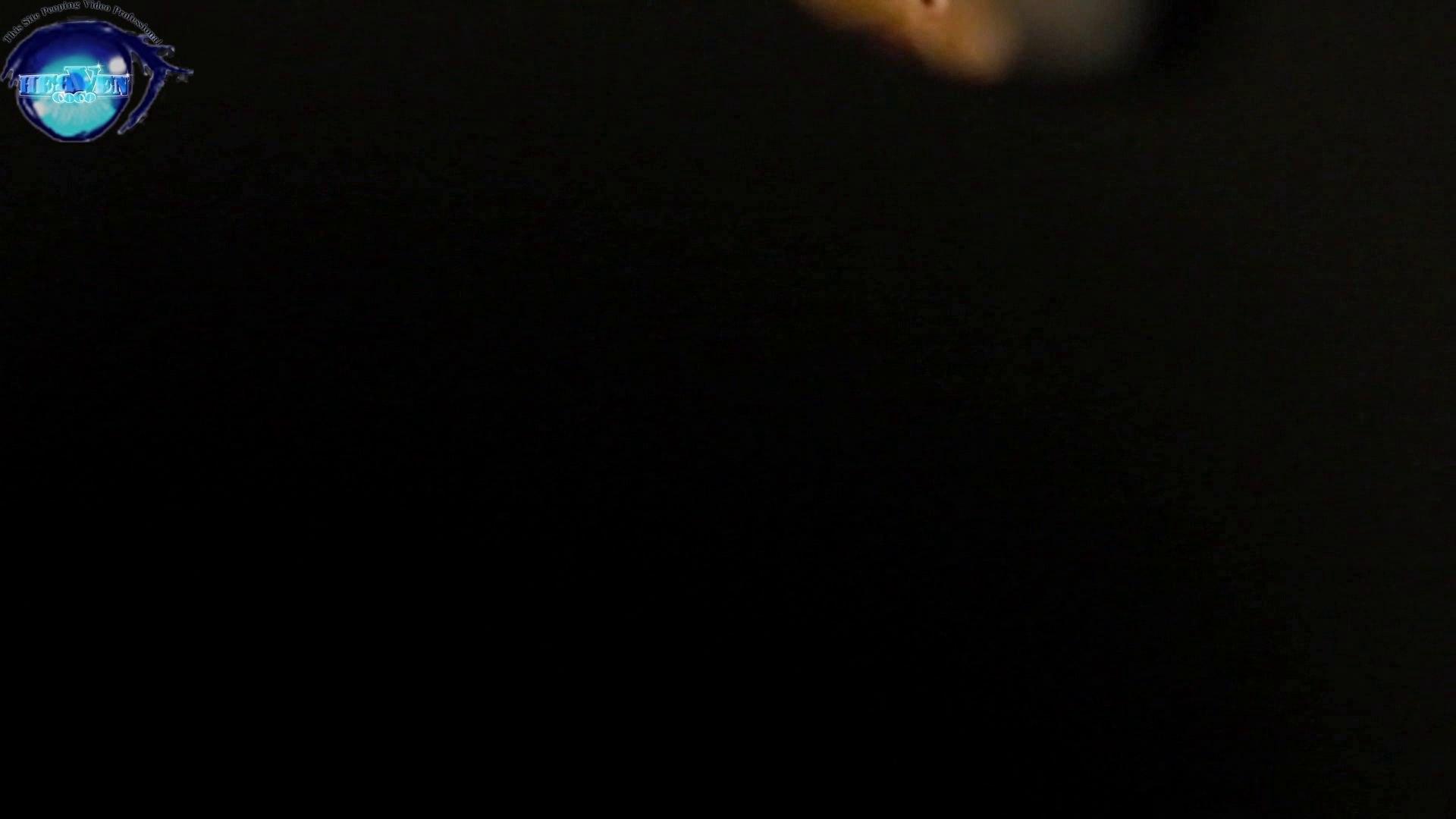 【世界の射窓から~ステーション編~】vol.28 無料動画に登場したモデルつい本番登場!!前編 0  69pic 60