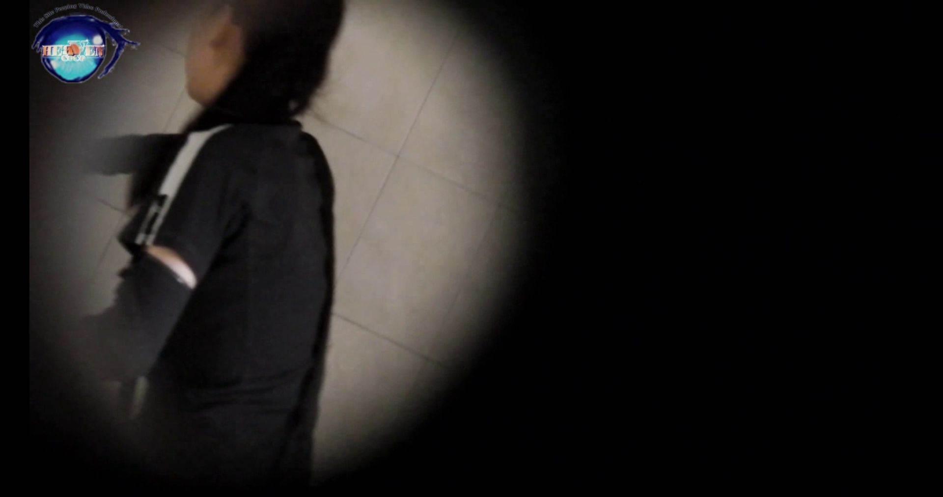 【世界の射窓から】世界の射窓から vol.32 0 | 0  59pic 51
