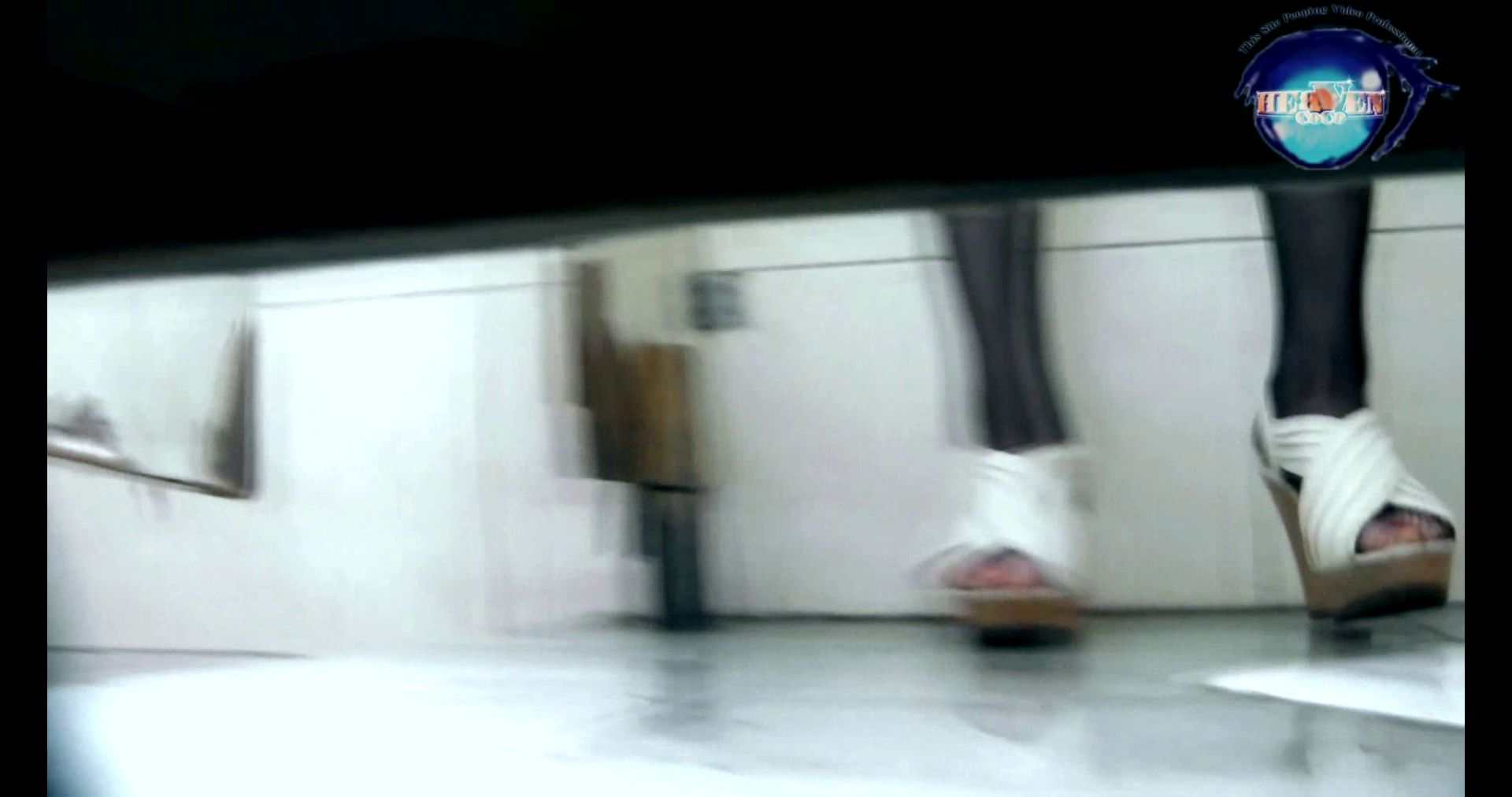 世界の射窓から~ステーション編~vol.36 無料動画に登場したトップクラスモデル本番へ 0  80pic 10