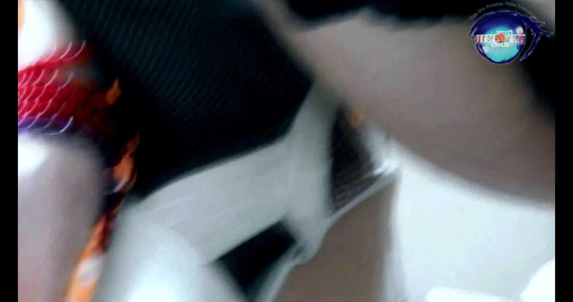 世界の射窓から~ステーション編~vol.36 無料動画に登場したトップクラスモデル本番へ 0  80pic 14