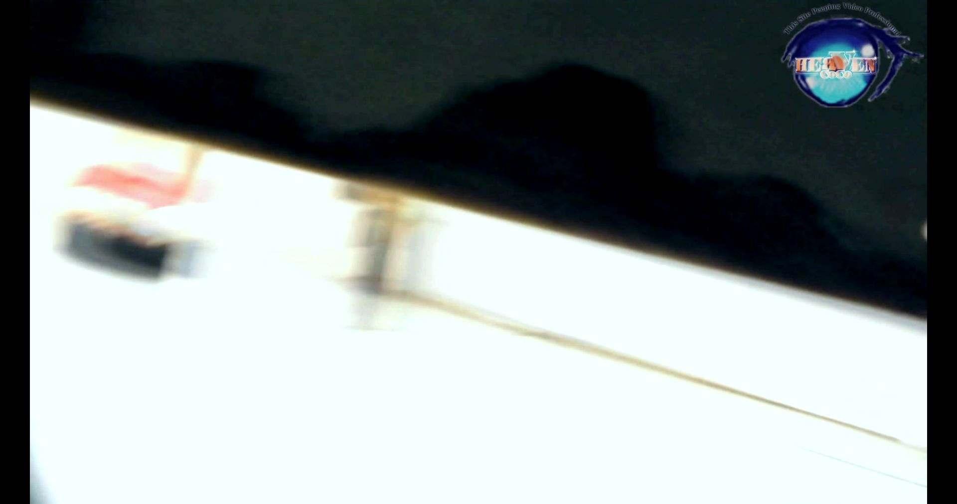 世界の射窓から~ステーション編~vol.36 無料動画に登場したトップクラスモデル本番へ 0  80pic 40