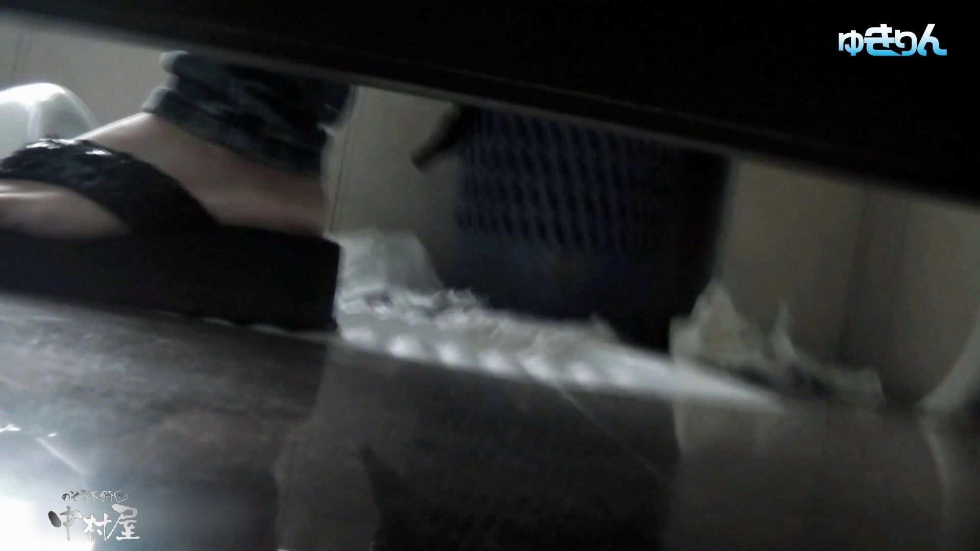 世界の射窓から~ステーション編 vol59 ユキリン奮闘!!新しいカメラに変更しました。前編 0 | 0  95pic 7