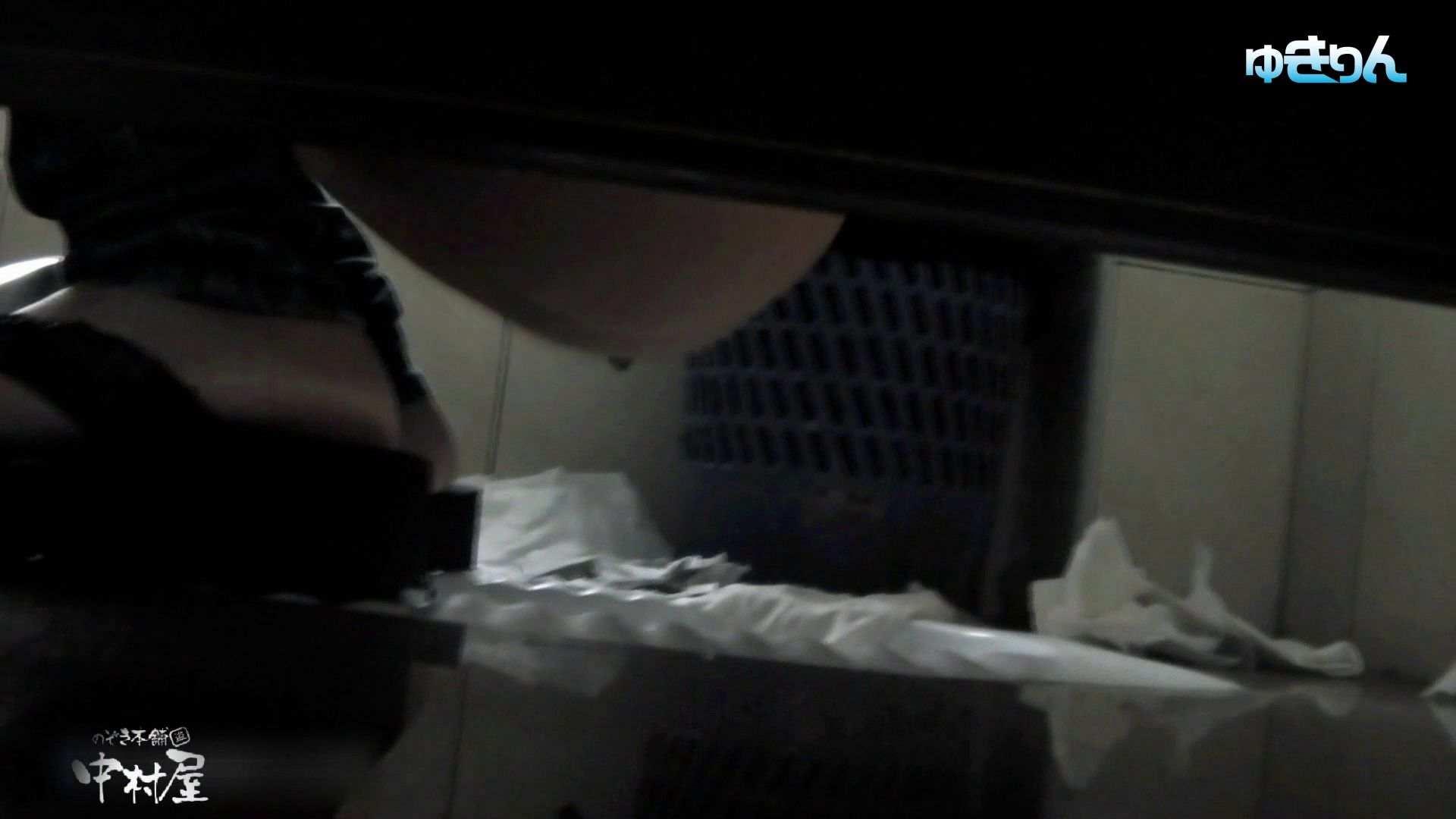 世界の射窓から~ステーション編 vol59 ユキリン奮闘!!新しいカメラに変更しました。前編 0  95pic 8