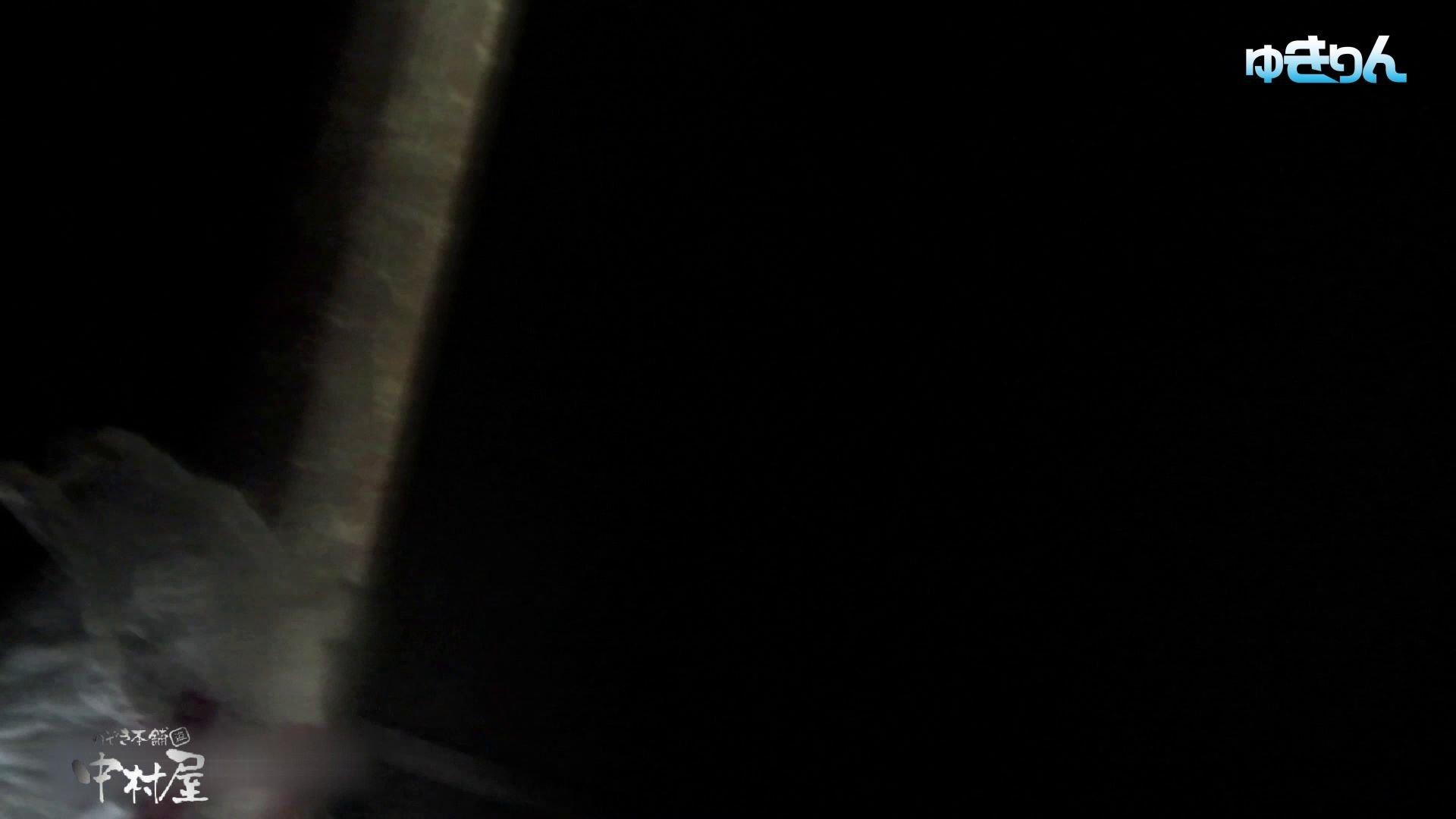 世界の射窓から~ステーション編 vol59 ユキリン奮闘!!新しいカメラに変更しました。前編 0  95pic 22
