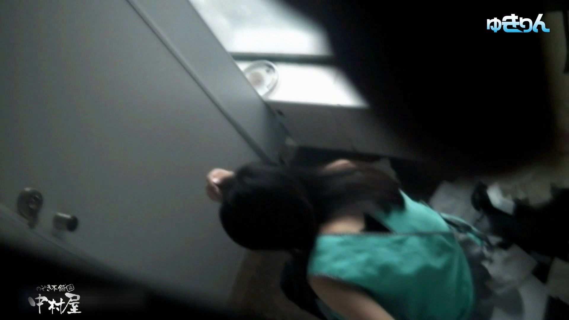 世界の射窓から~ステーション編 vol59 ユキリン奮闘!!新しいカメラに変更しました。前編 0 | 0  95pic 23