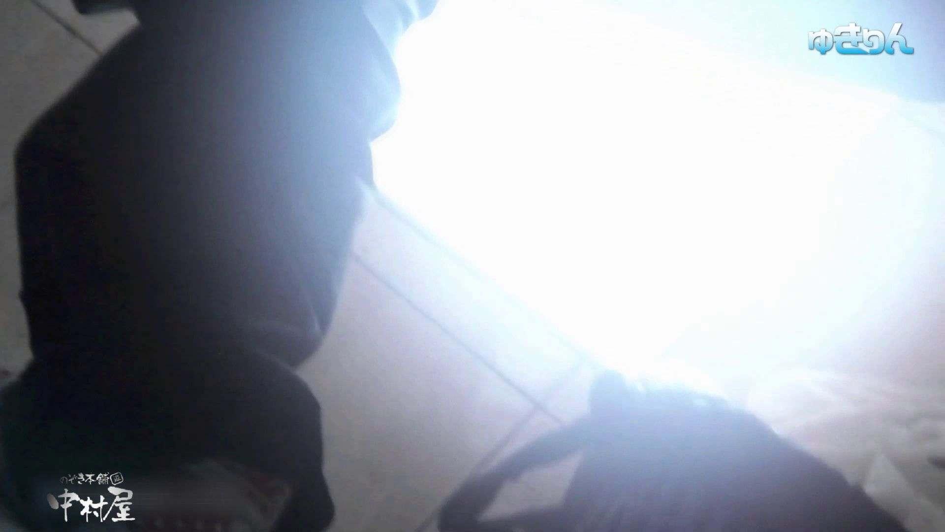 世界の射窓から~ステーション編 vol59 ユキリン奮闘!!新しいカメラに変更しました。前編 0 | 0  95pic 27