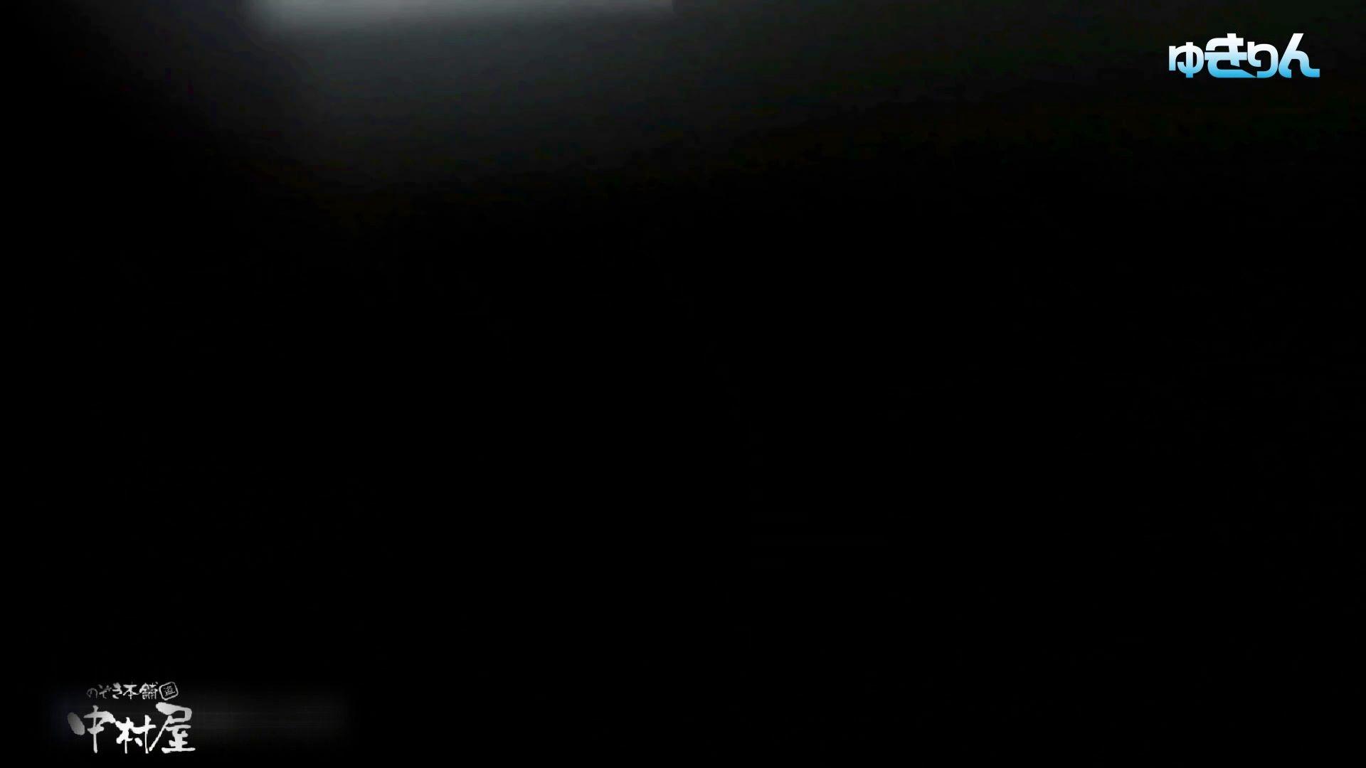 世界の射窓から~ステーション編 vol59 ユキリン奮闘!!新しいカメラに変更しました。前編 0 | 0  95pic 29