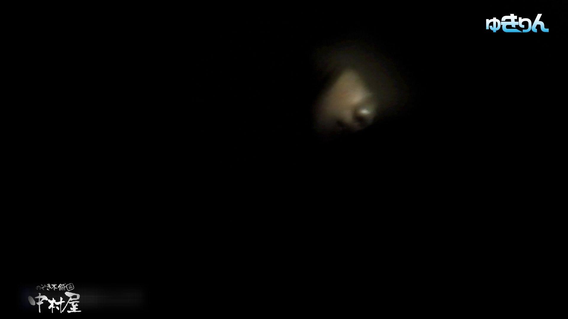 世界の射窓から~ステーション編 vol59 ユキリン奮闘!!新しいカメラに変更しました。前編 0 | 0  95pic 37