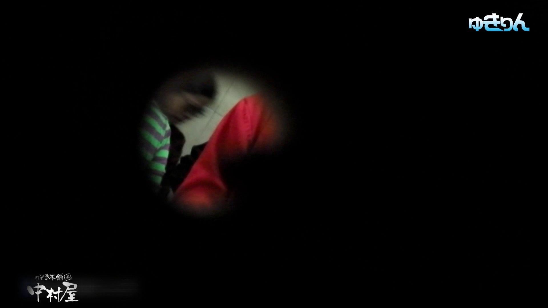 世界の射窓から~ステーション編 vol59 ユキリン奮闘!!新しいカメラに変更しました。前編 0  95pic 46