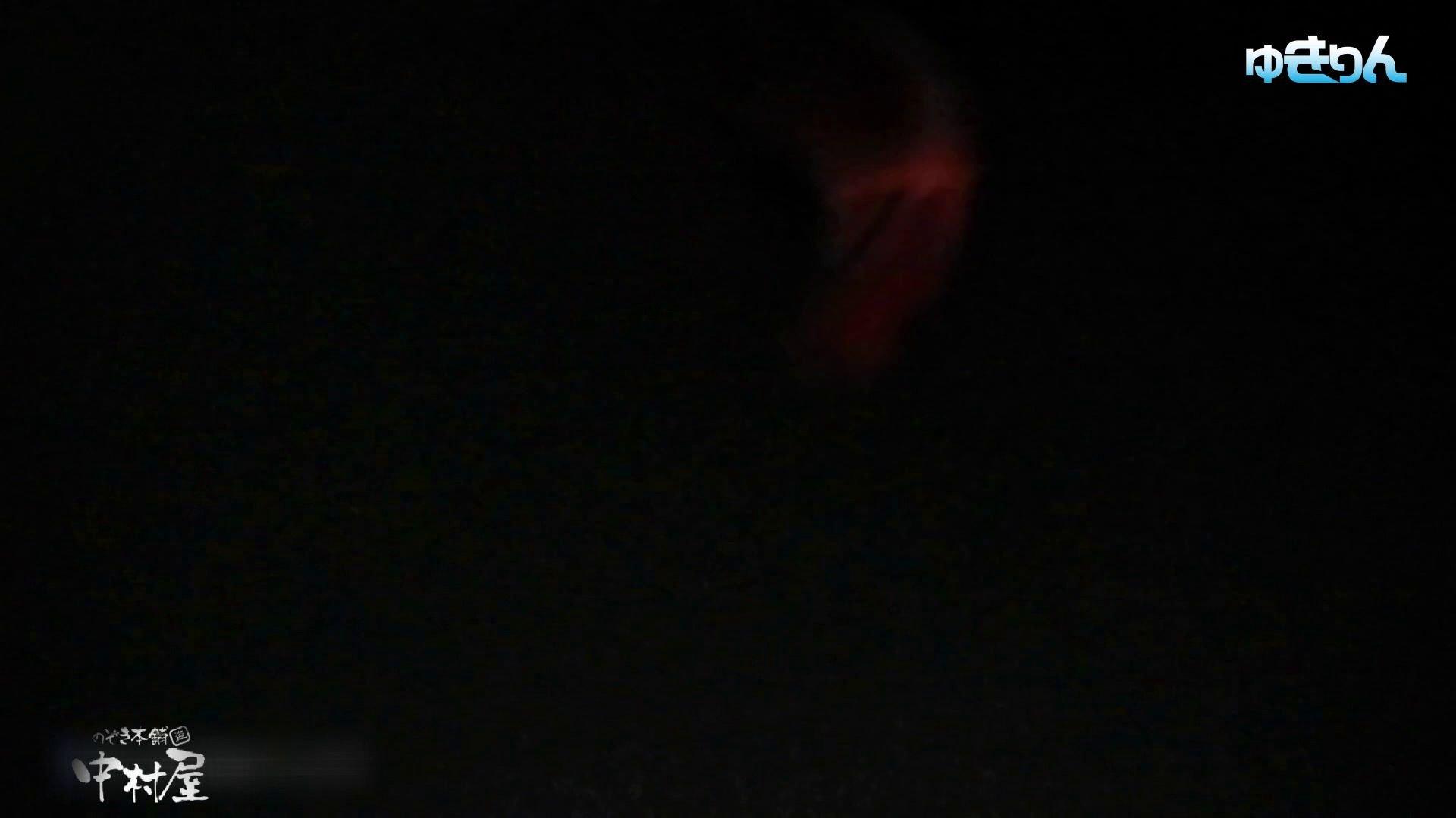 世界の射窓から~ステーション編 vol59 ユキリン奮闘!!新しいカメラに変更しました。前編 0  95pic 48