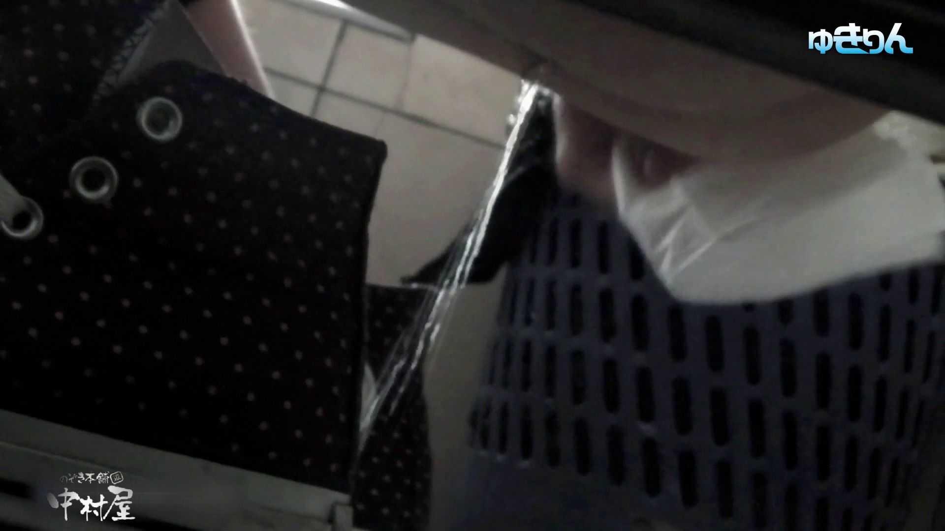 世界の射窓から~ステーション編 vol59 ユキリン奮闘!!新しいカメラに変更しました。前編 0  95pic 54