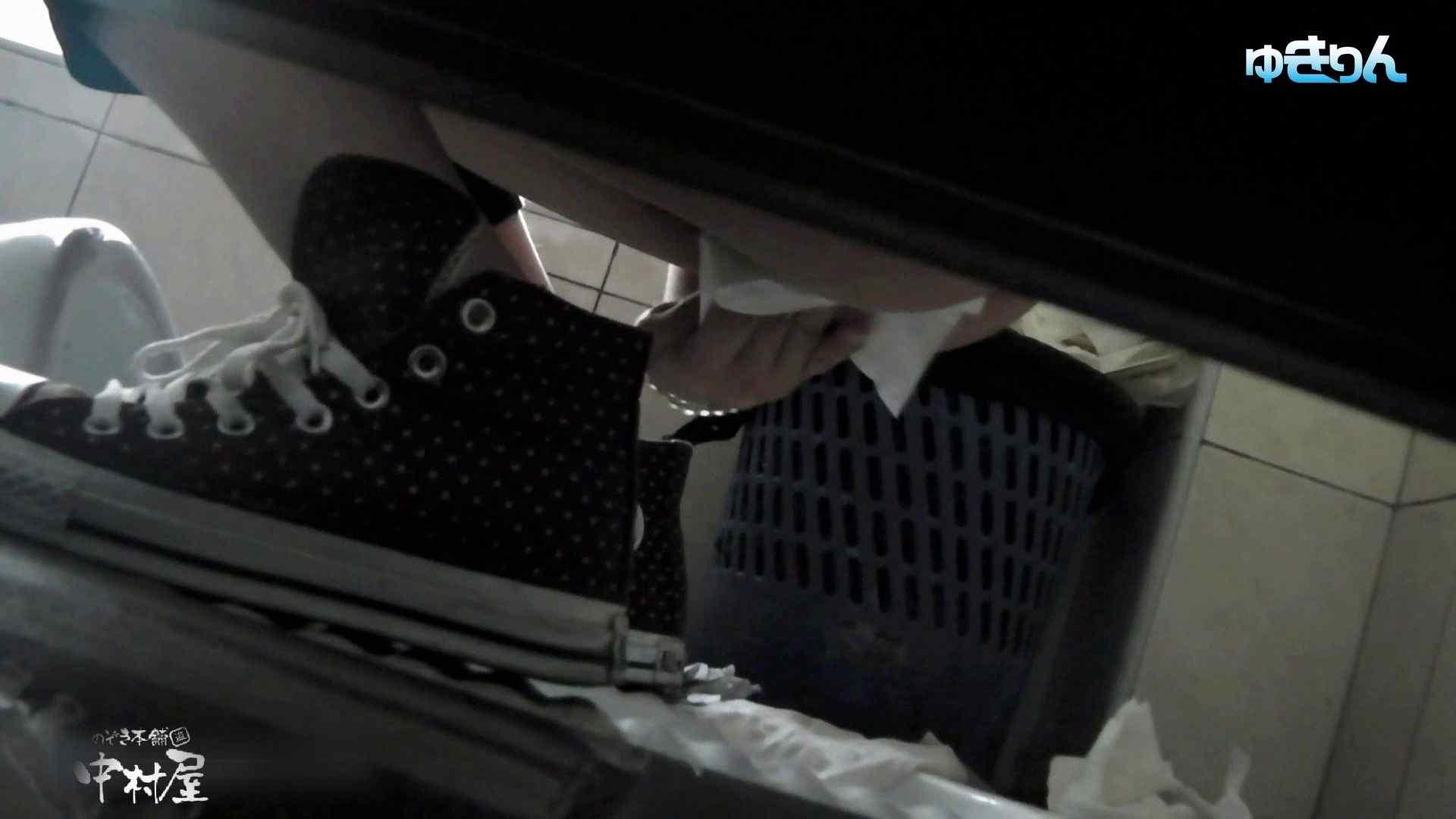世界の射窓から~ステーション編 vol59 ユキリン奮闘!!新しいカメラに変更しました。前編 0 | 0  95pic 55