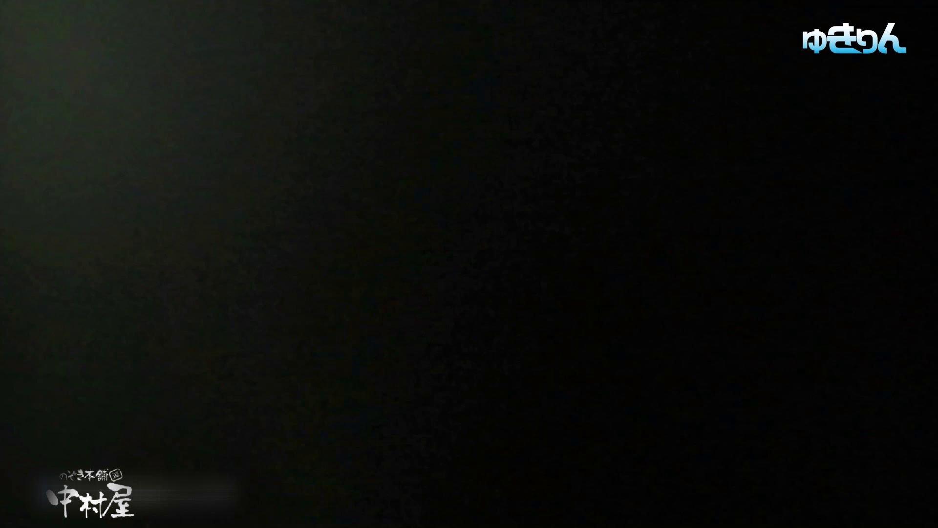 世界の射窓から~ステーション編 vol59 ユキリン奮闘!!新しいカメラに変更しました。前編 0  95pic 62