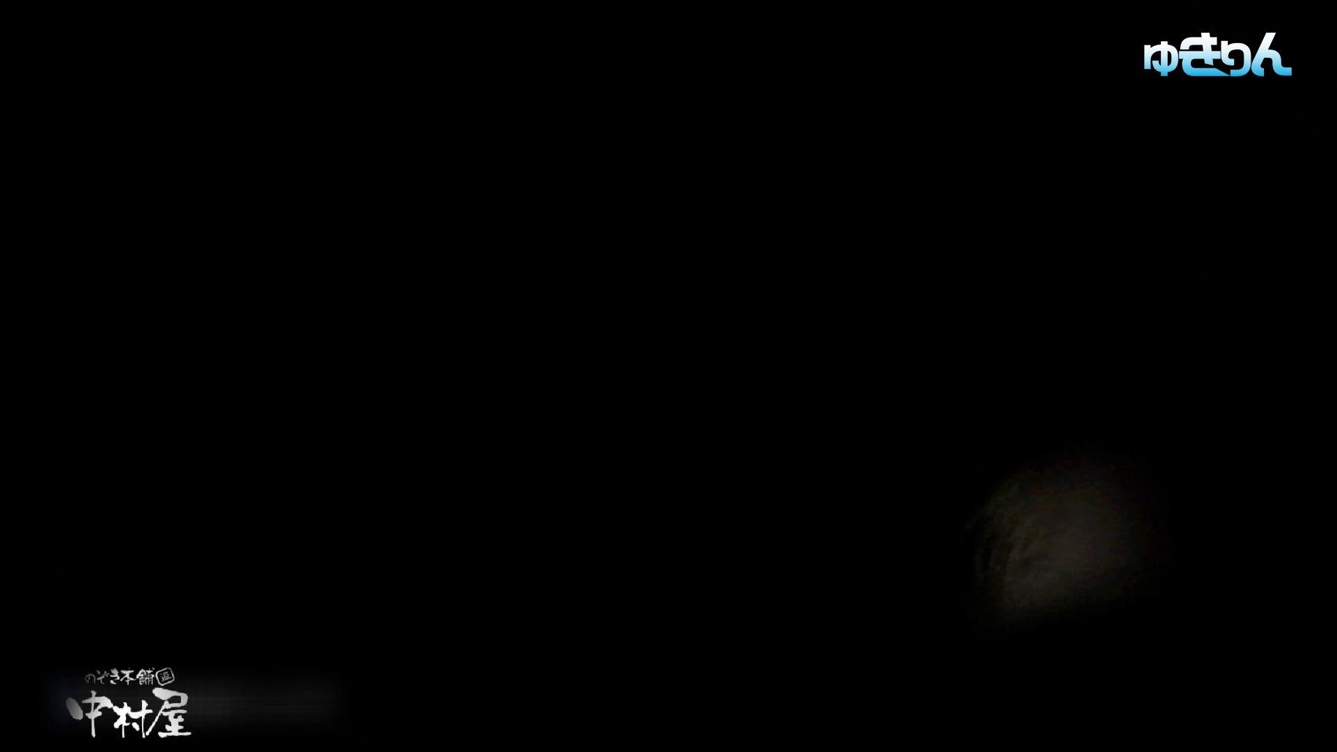 世界の射窓から~ステーション編 vol59 ユキリン奮闘!!新しいカメラに変更しました。前編 0 | 0  95pic 67