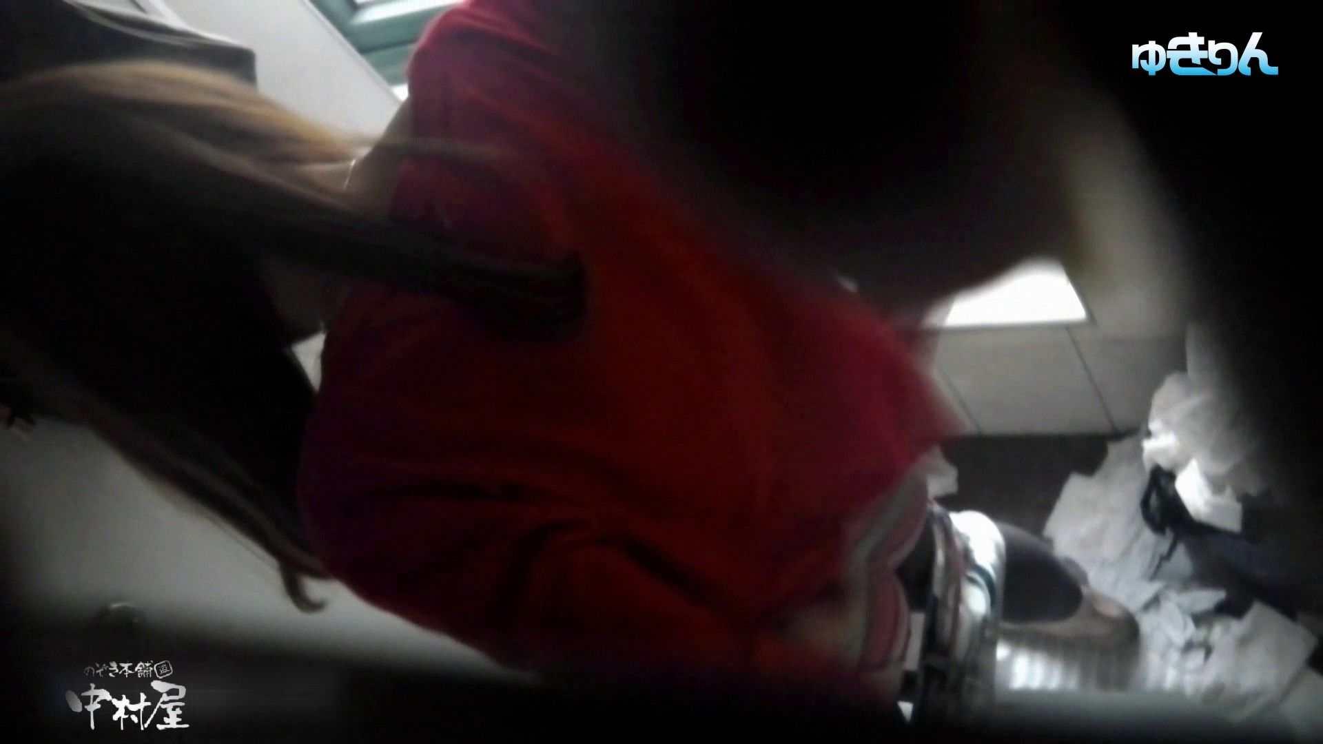 世界の射窓から~ステーション編 vol59 ユキリン奮闘!!新しいカメラに変更しました。前編 0 | 0  95pic 81
