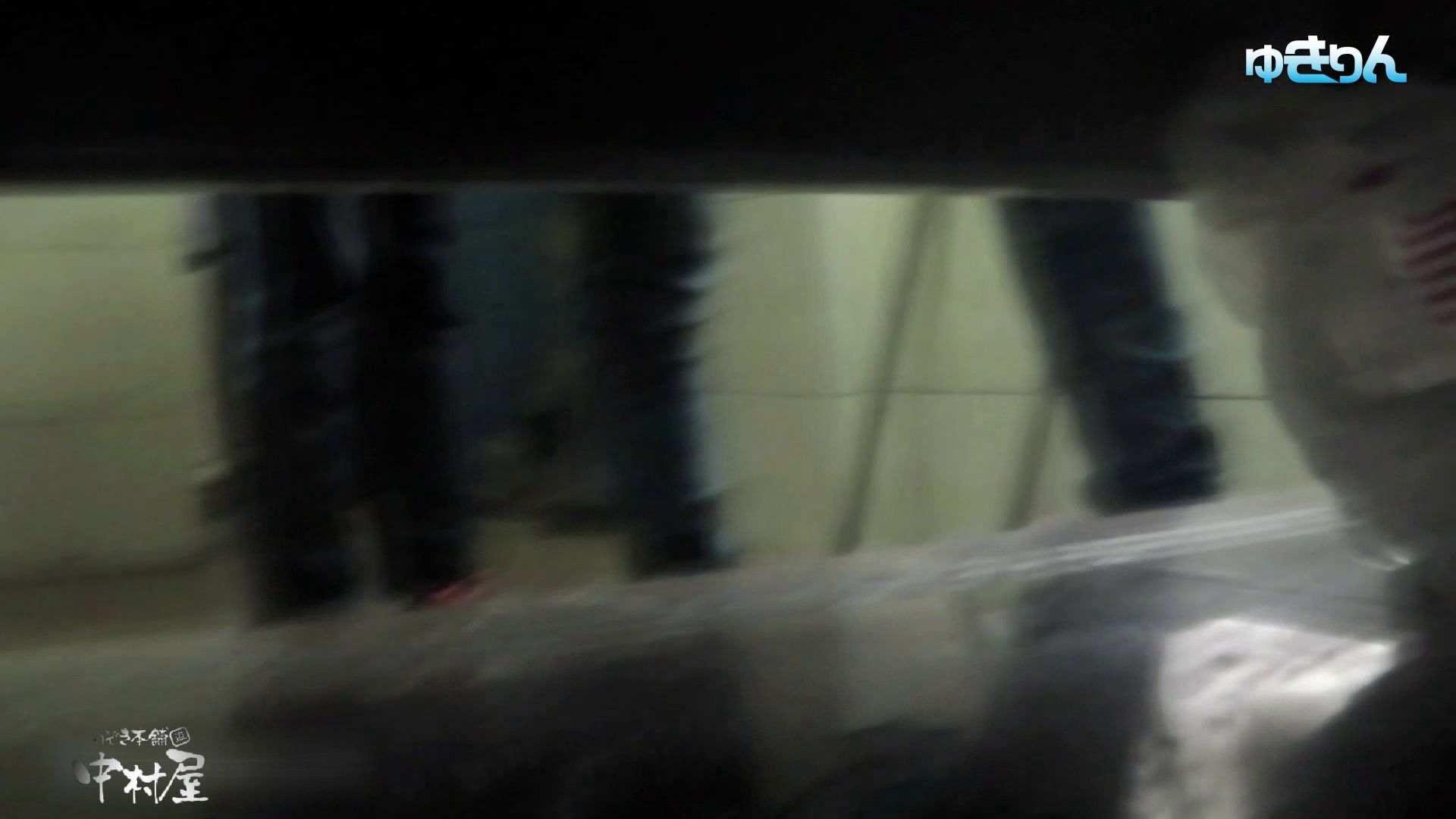 世界の射窓から~ステーション編 vol59 ユキリン奮闘!!新しいカメラに変更しました。前編 0 | 0  95pic 83