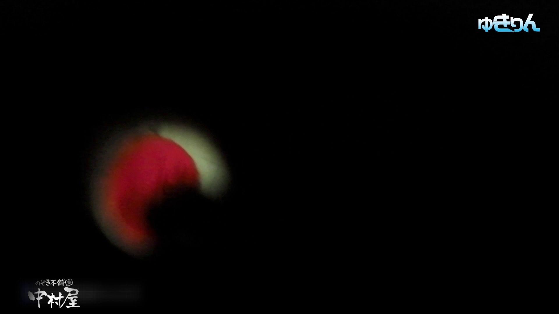 世界の射窓から~ステーション編 vol59 ユキリン奮闘!!新しいカメラに変更しました。前編 0  95pic 90