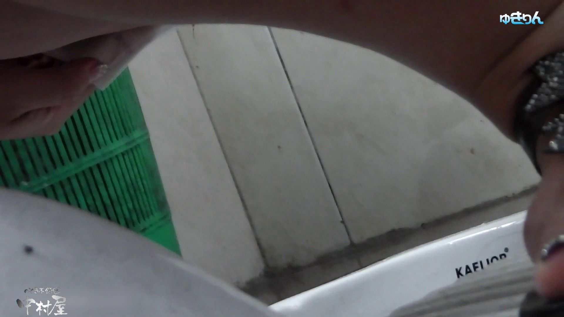 世界の射窓から~ステーション編 vol60 ユキリン粘着撮り!!今回はタイトなパンツが似合う美女 0 | 0  82pic 25