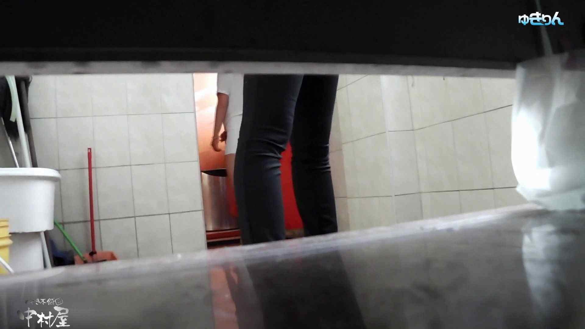 世界の射窓から~ステーション編 vol60 ユキリン粘着撮り!!今回はタイトなパンツが似合う美女 0 | 0  82pic 61