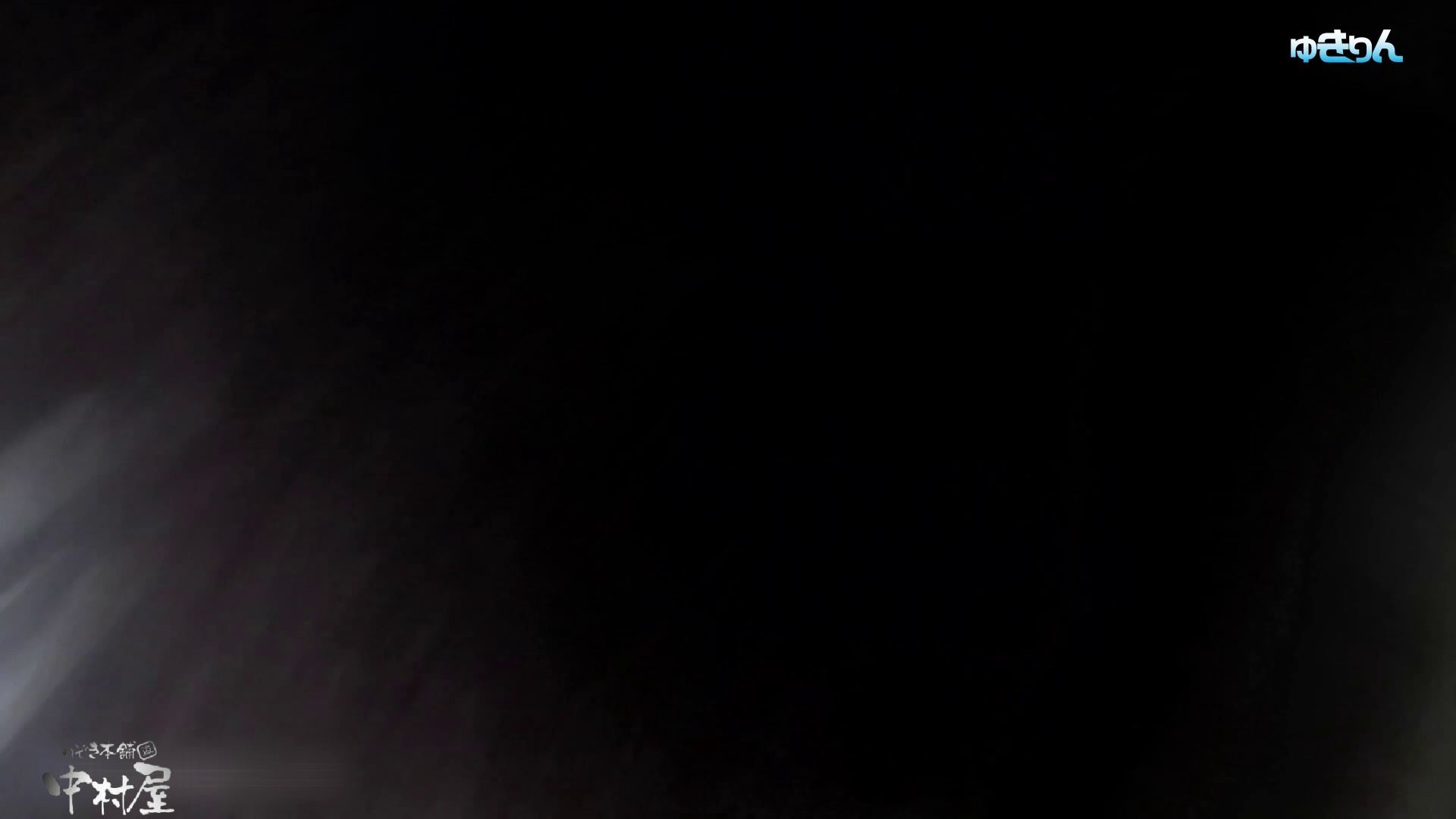 世界の射窓から~ステーション編 vol60 ユキリン粘着撮り!!今回はタイトなパンツが似合う美女 0  82pic 78