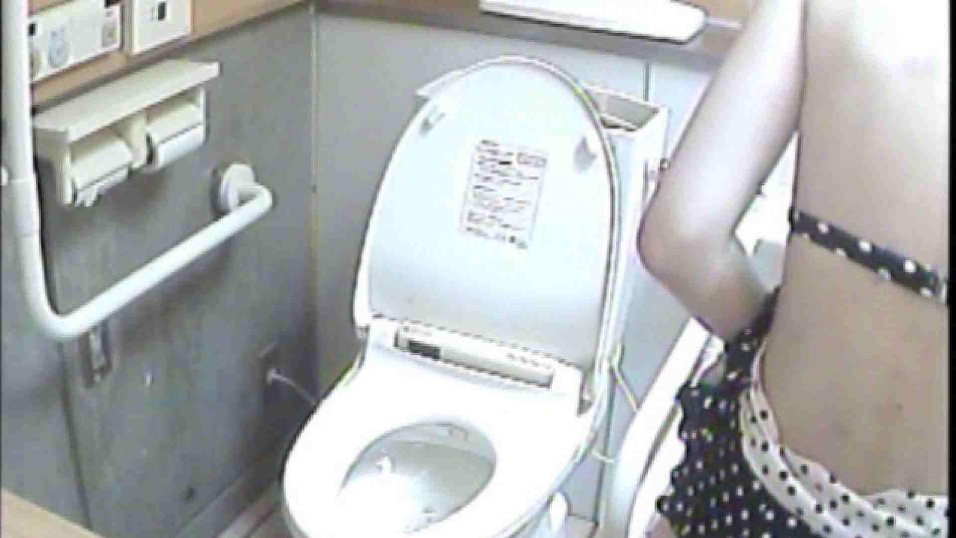 女子トイレ盗撮若い嬢編vol.02 0 | 0  94pic 93