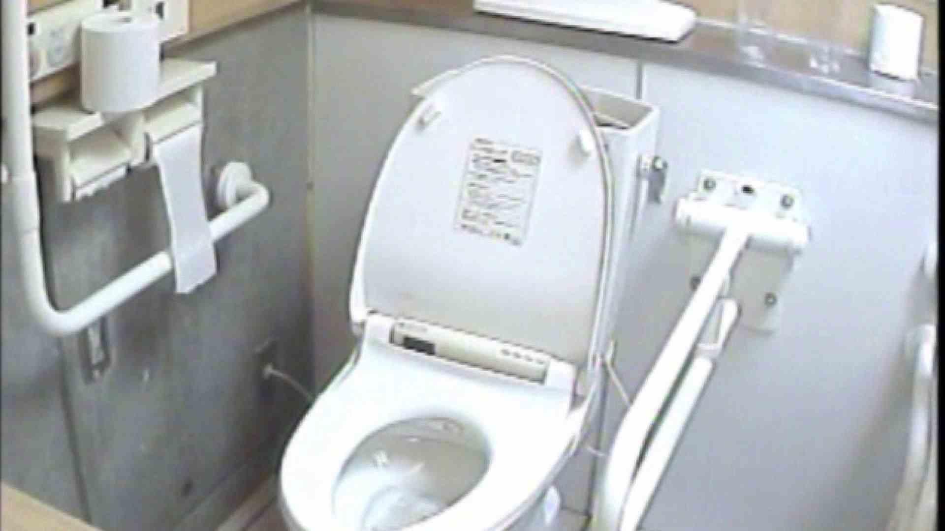 女子トイレ盗撮若い嬢編vol.03 0 | 0  99pic 13