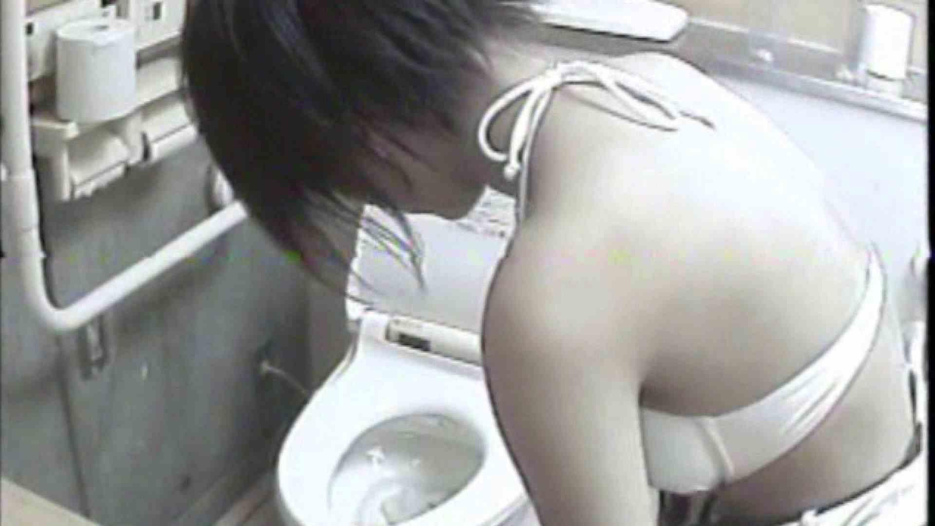 女子トイレ盗撮若い嬢編vol.03 0 | 0  99pic 17