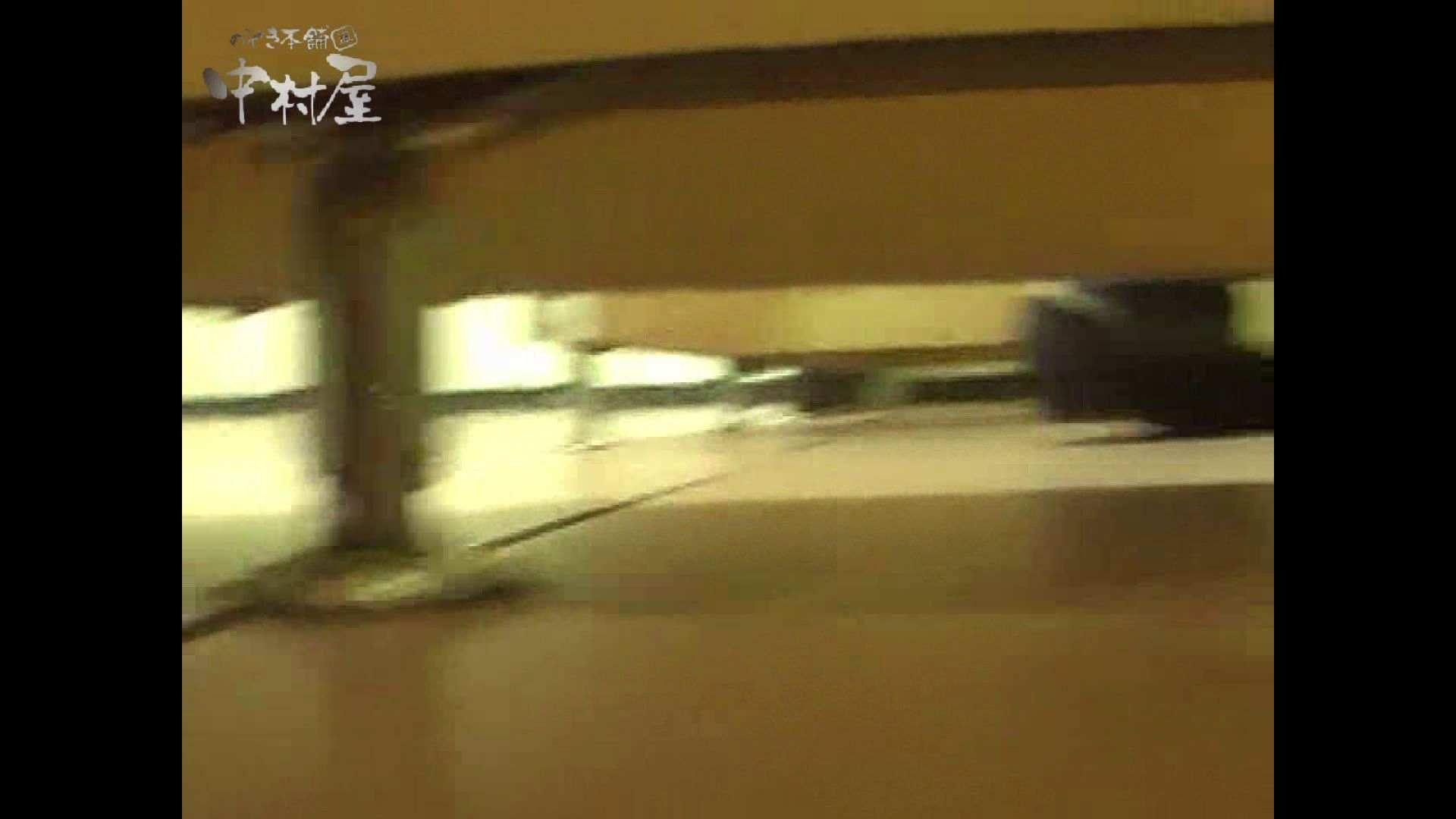 女子トイレ盗撮若い嬢編vol.07 0  95pic 16