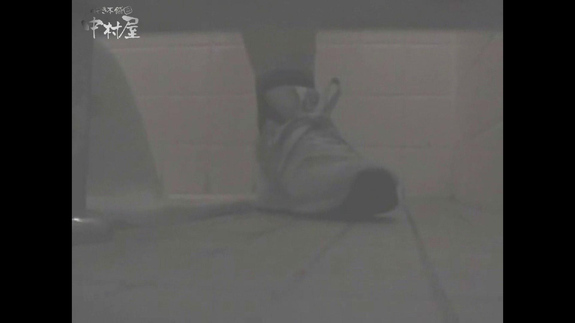 女子トイレ盗撮若い嬢編vol.15 0  48pic 30
