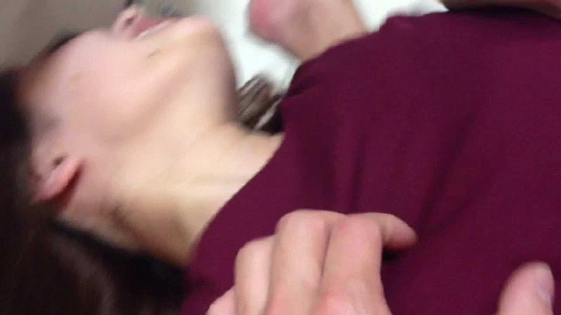 12(12日目)ラリルたげな彼女にイタズラ 悪戯投稿作品 | イタズラ  58pic 7