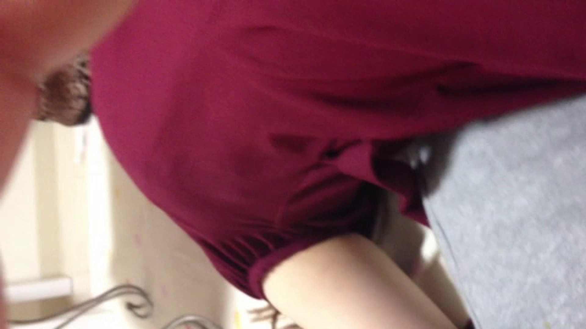 12(12日目)ラリルたげな彼女にイタズラ 悪戯投稿作品 | イタズラ  58pic 43