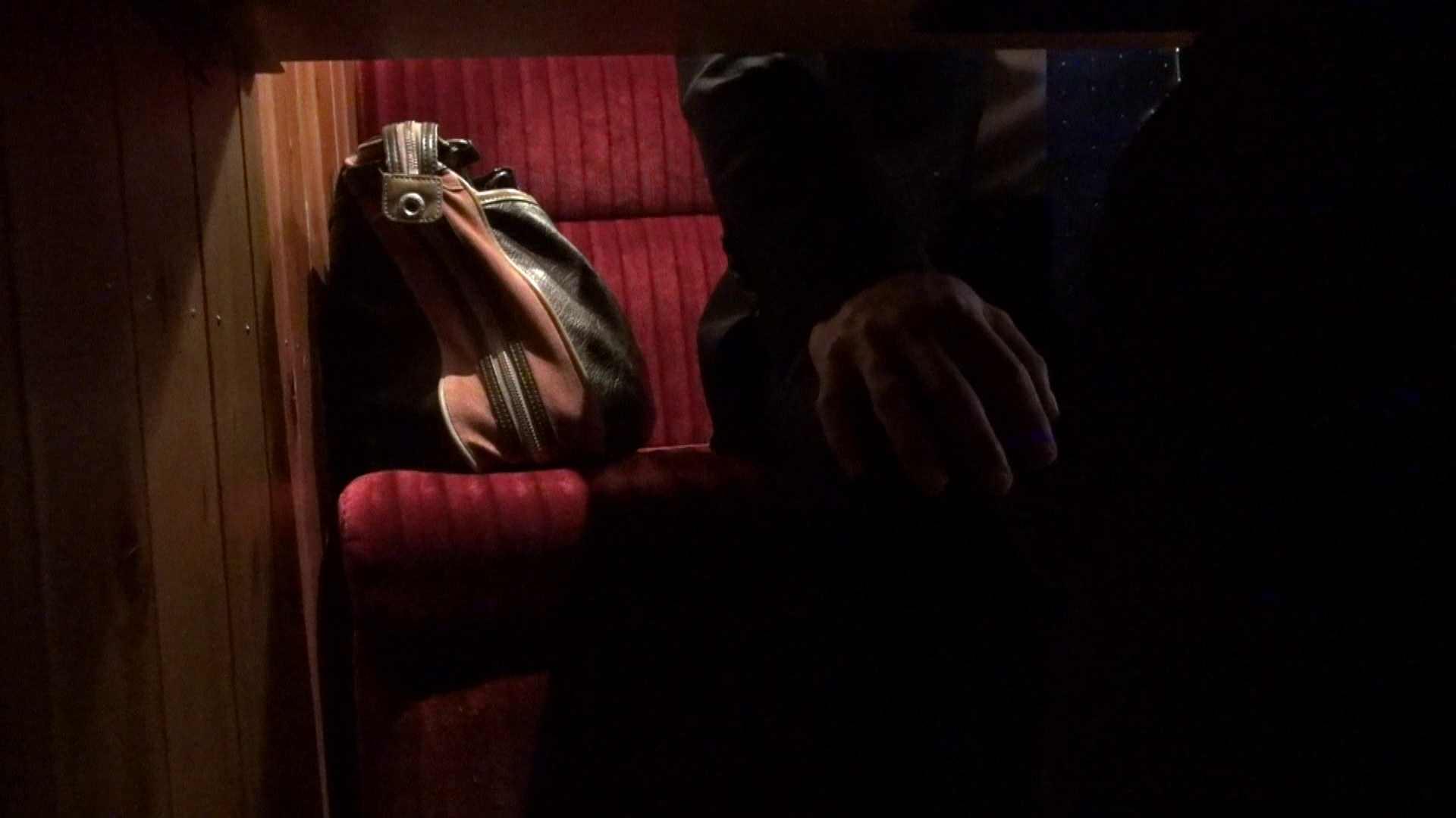 episode1 ヒロトさんと保険外交員との顔合わせ おまんこ無修正 オメコ動画キャプチャ 71pic 4