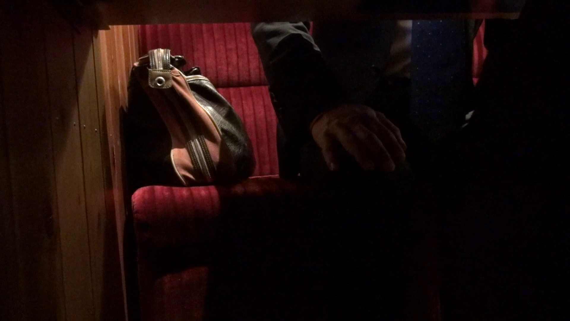 episode1 ヒロトさんと保険外交員との顔合わせ リアル・マンコ AV無料動画キャプチャ 71pic 8