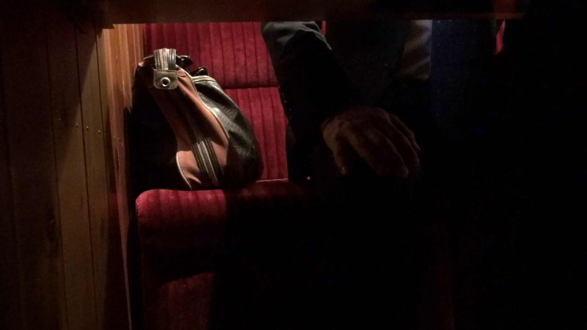 episode1 ヒロトさんと保険外交員との顔合わせ 盗撮 エロ無料画像 71pic 12