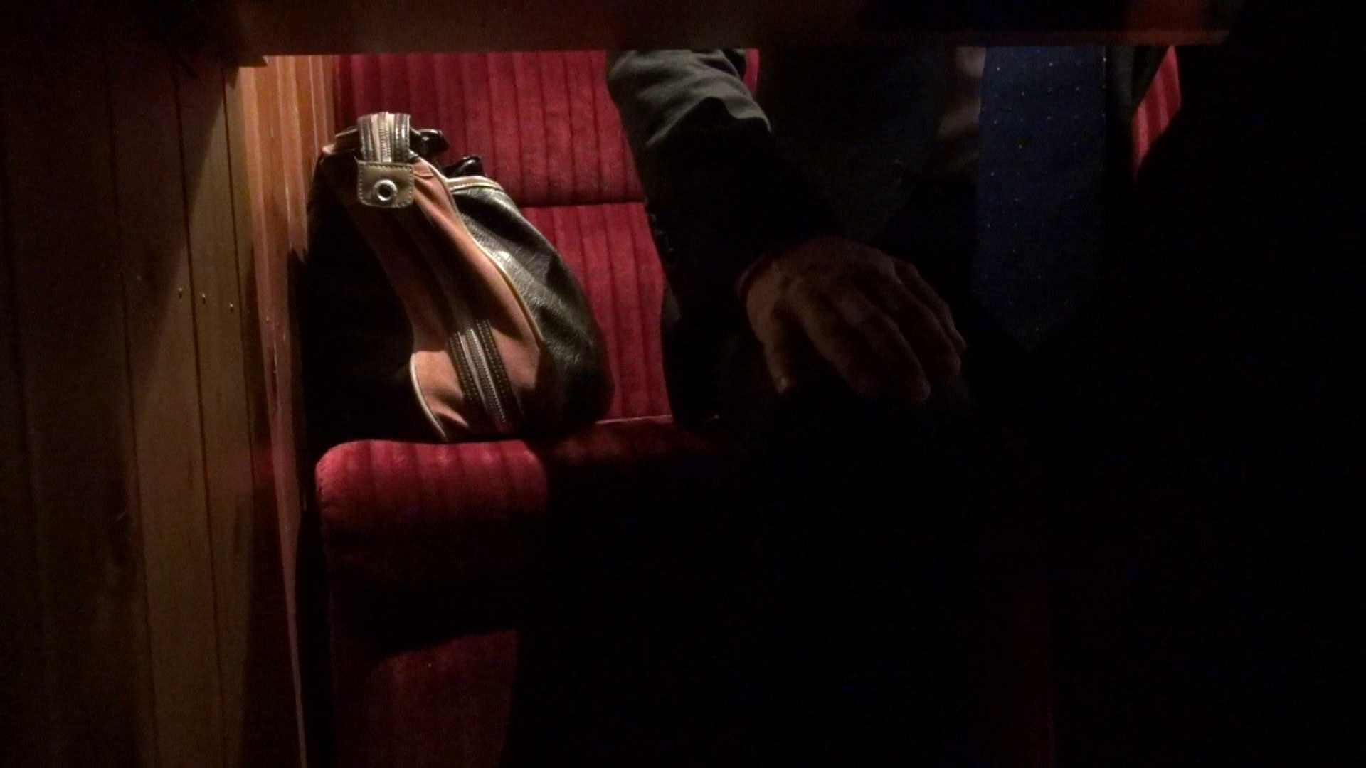 episode1 ヒロトさんと保険外交員との顔合わせ リアル・マンコ AV無料動画キャプチャ 71pic 13