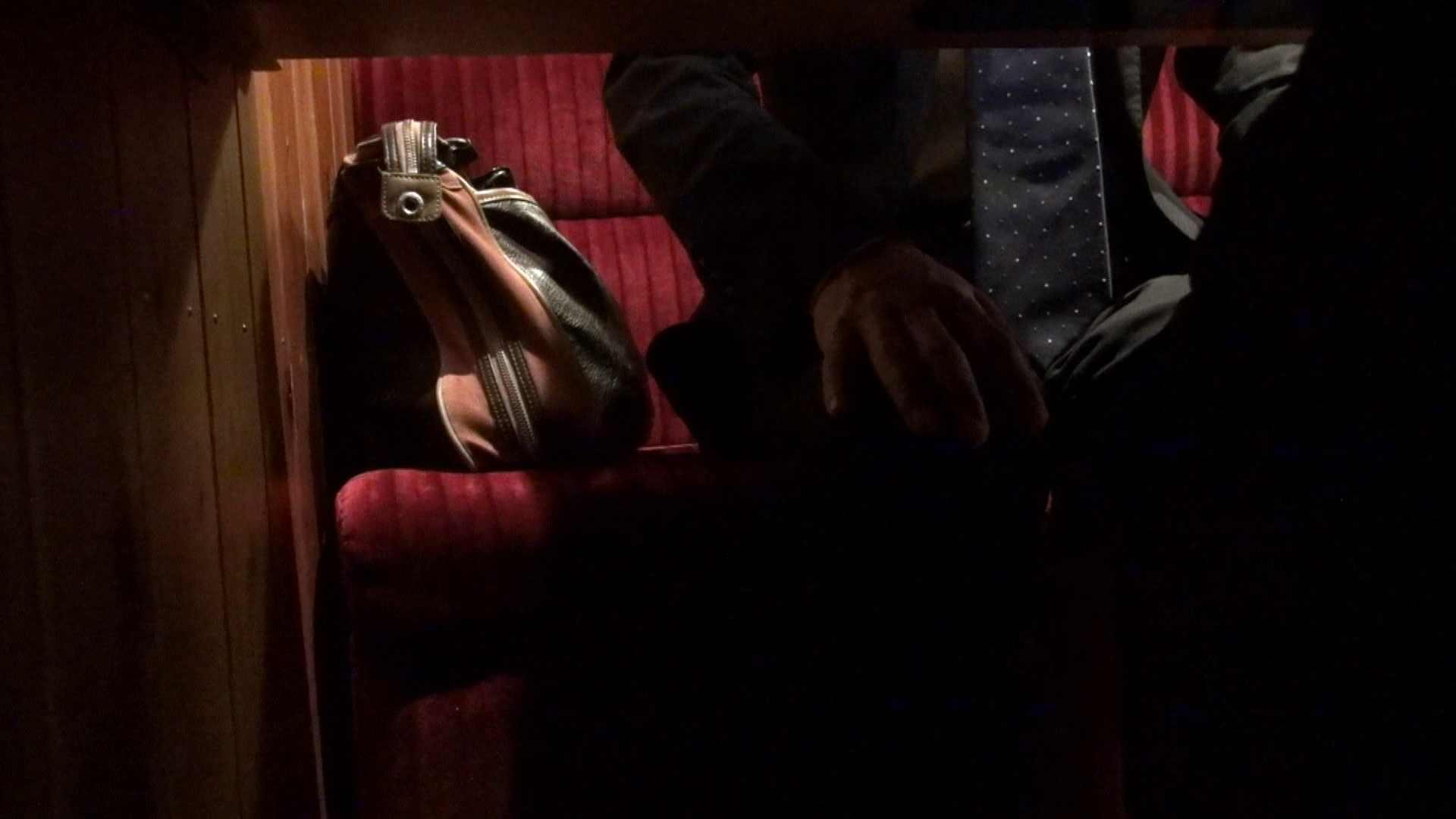 episode1 ヒロトさんと保険外交員との顔合わせ 盗撮 エロ無料画像 71pic 17