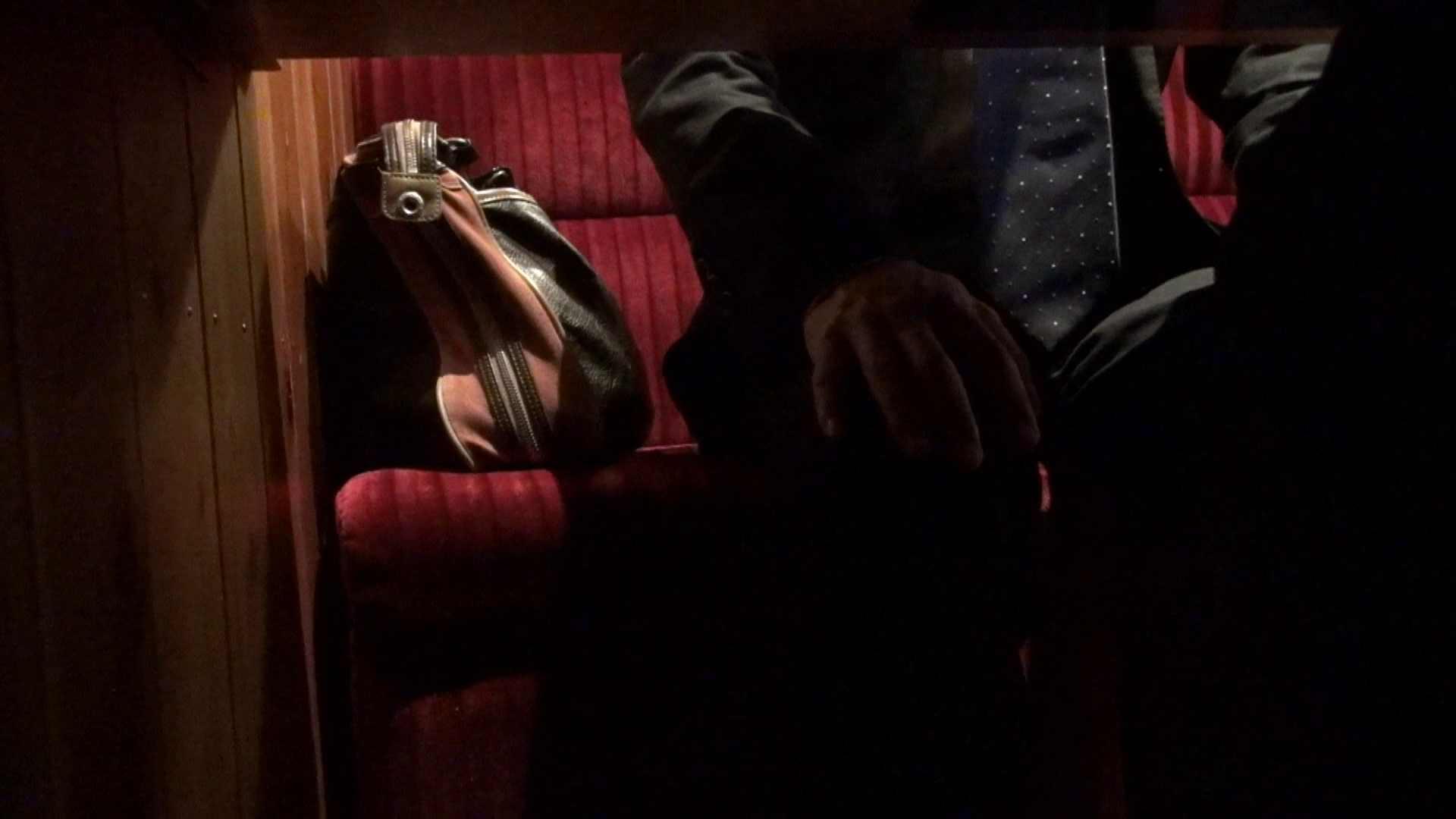 episode1 ヒロトさんと保険外交員との顔合わせ おまんこ無修正 オメコ動画キャプチャ 71pic 19
