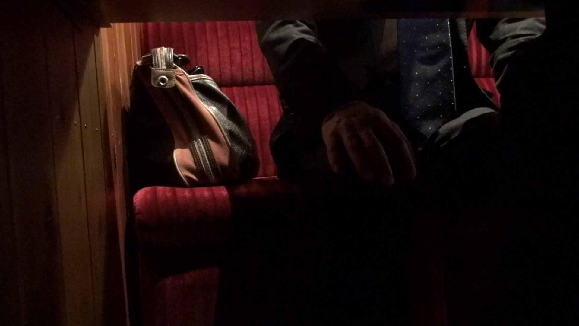episode1 ヒロトさんと保険外交員との顔合わせ おまんこ無修正 オメコ動画キャプチャ 71pic 24