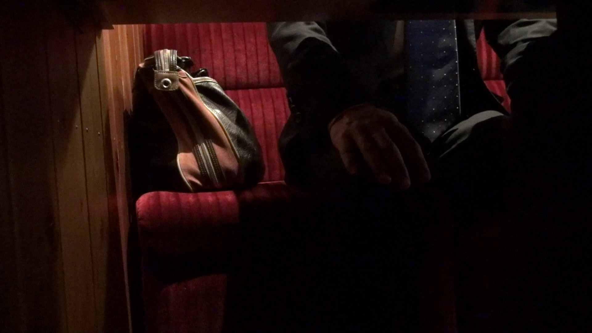 episode1 ヒロトさんと保険外交員との顔合わせ リアル・マンコ AV無料動画キャプチャ 71pic 28