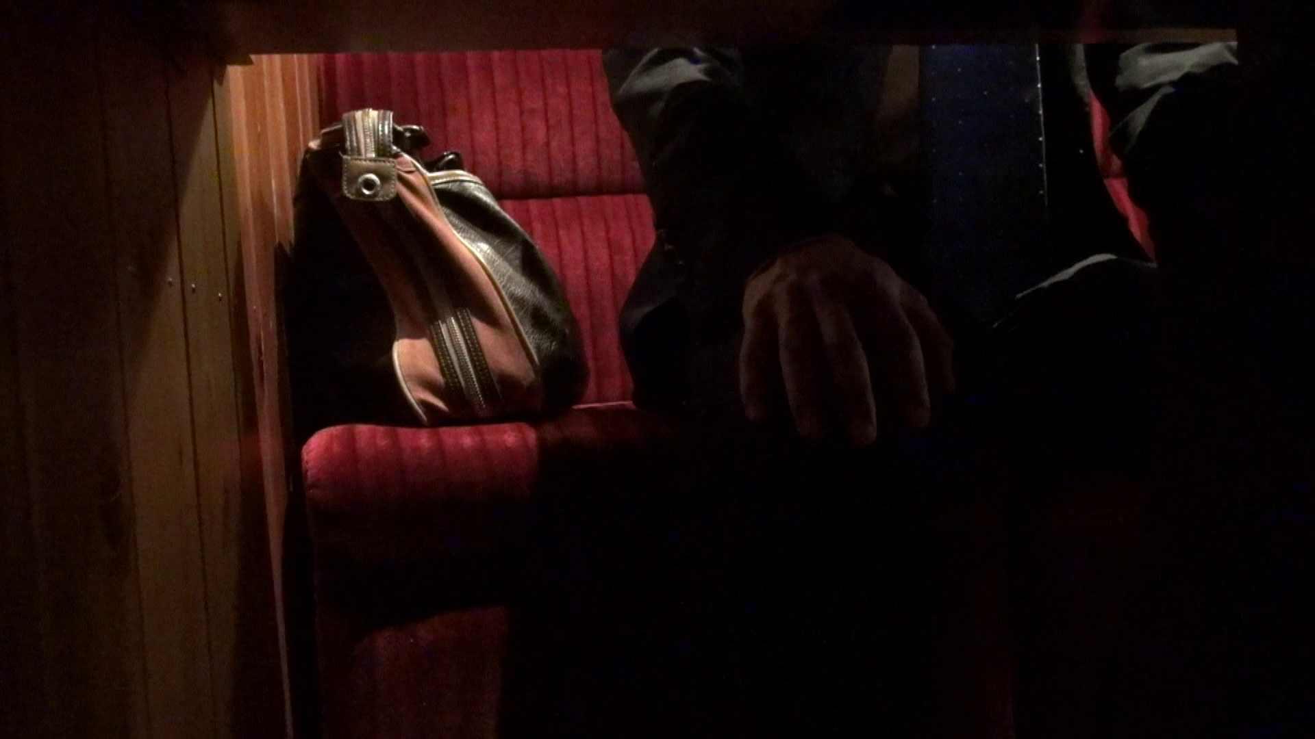 episode1 ヒロトさんと保険外交員との顔合わせ リアル・マンコ AV無料動画キャプチャ 71pic 33